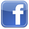 Facebook-logo-100x100 copy