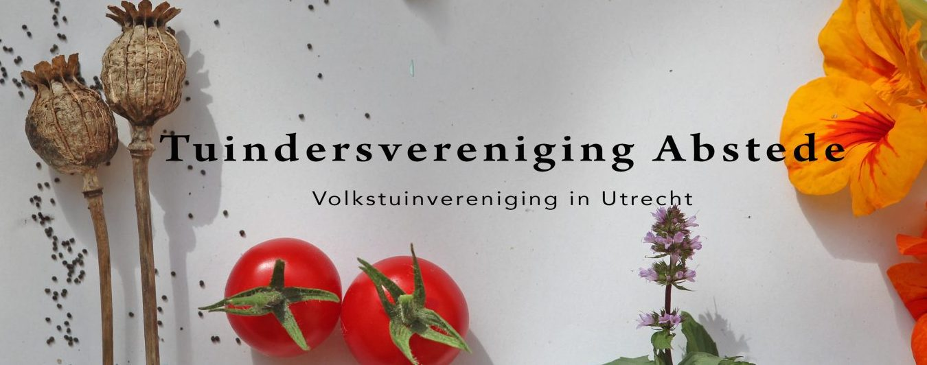 Tuindersvereniging Abstede